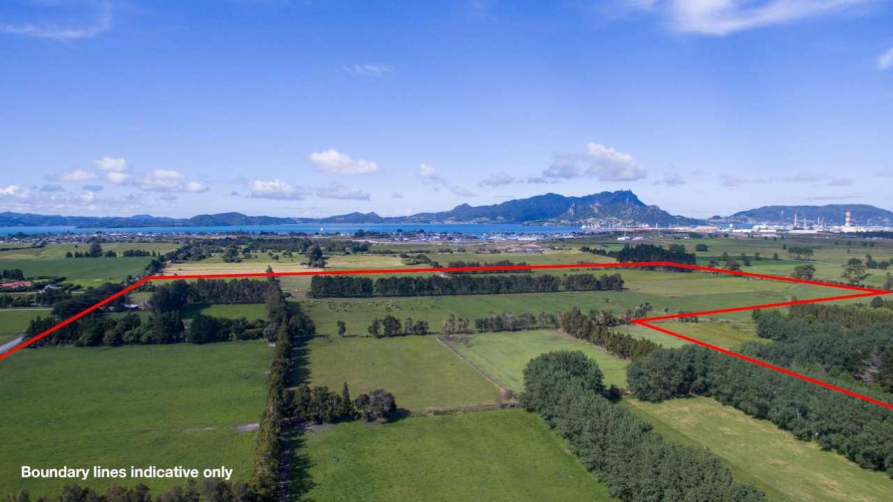 213 Pyle Road East, One Tree Point
