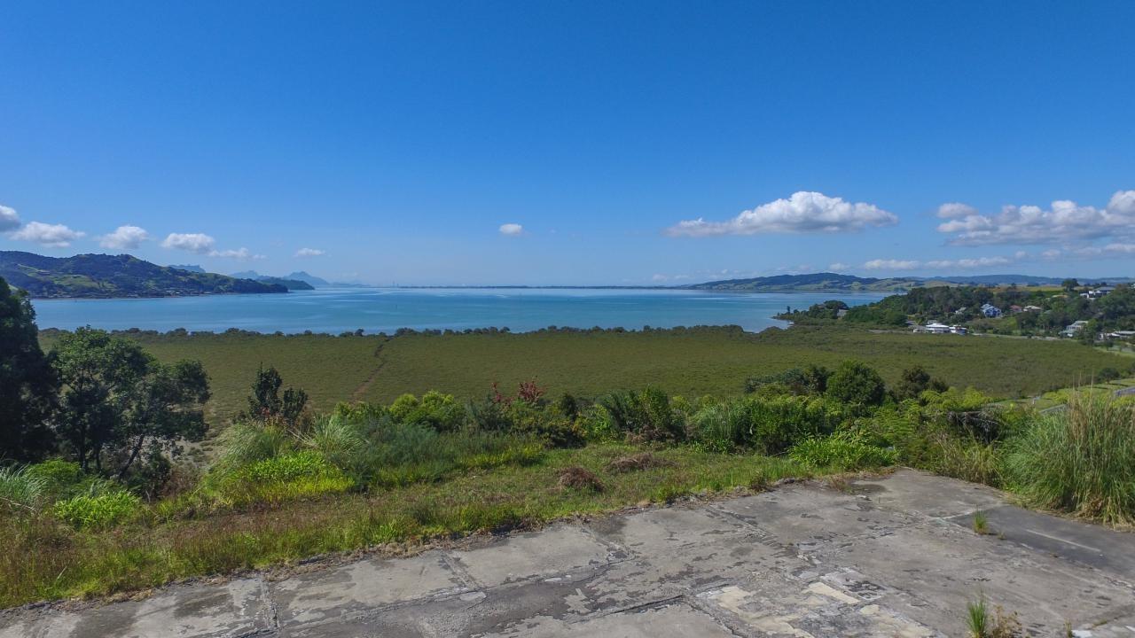 9 Whangarei Heads Road, Onerahi