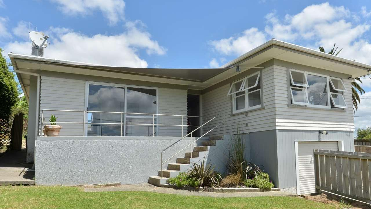 69 Sherwood Road, Onerahi