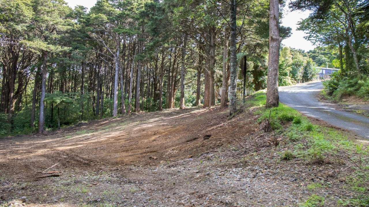16 Awa Glade Lane, Tikipunga