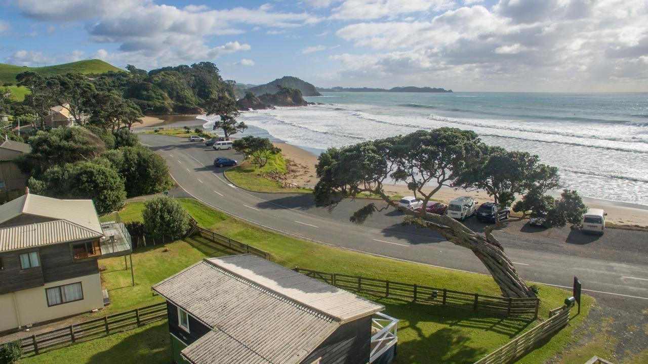 1305B Matapouri Road, Sandy Bay