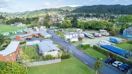 34 - 38 Tarewa Road, Morningside