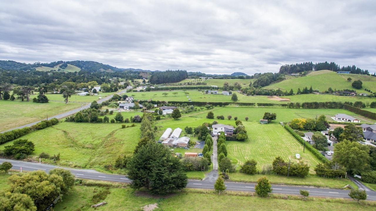 Lot 1, 11 Sands Road, Glenbervie