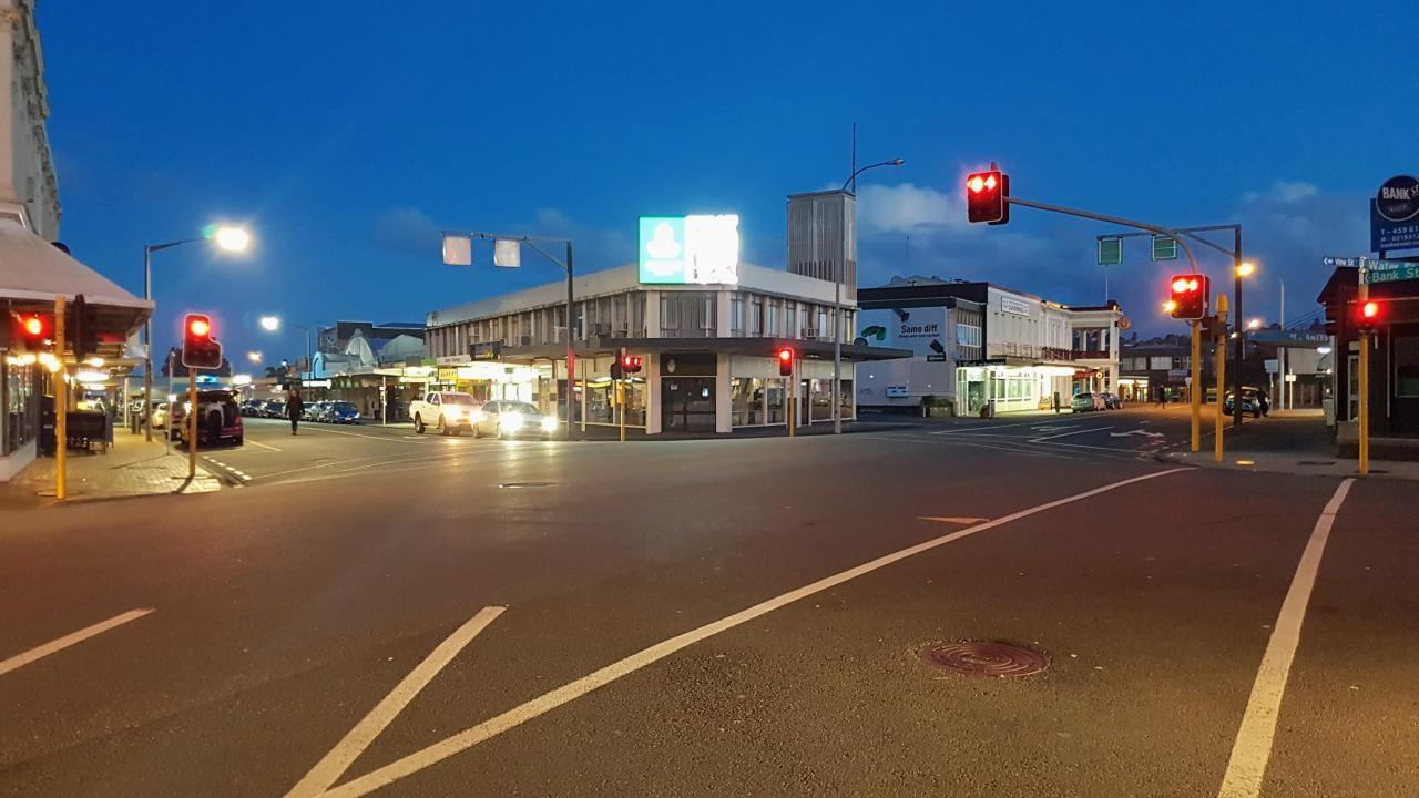 2/12 Vine Street, Whangarei Central