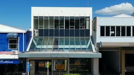 8 Rathbone Street, Whangarei Central