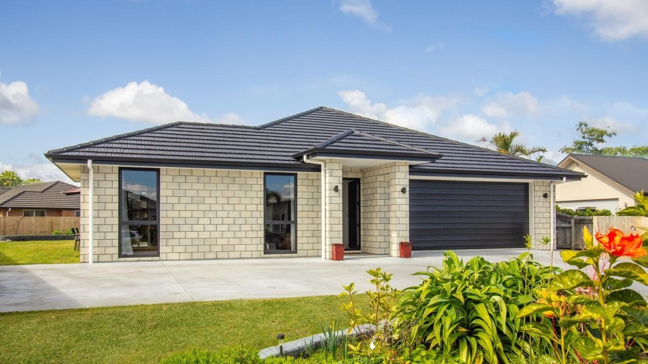 13 Mamaku Drive, One Tree Point