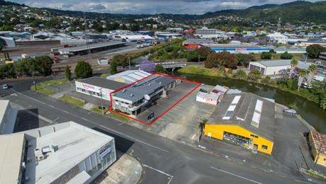 6 Woods Road, Whangarei Central