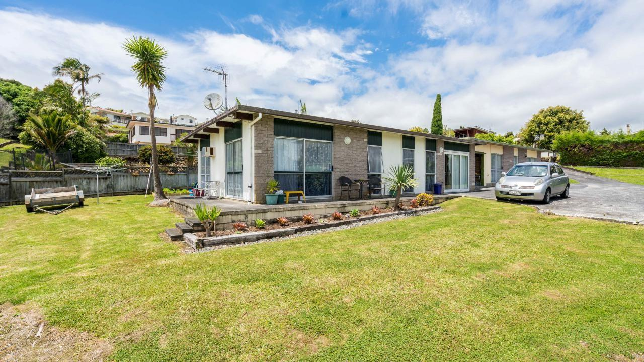 7a Orchard Place, Morningside