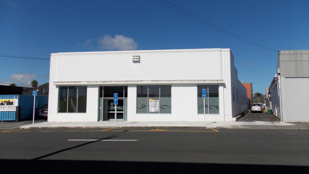 14 Clyde Street, Whangarei Central