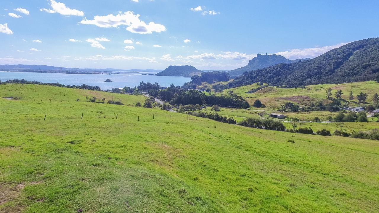 12 Capey Lane, Whangarei Heads