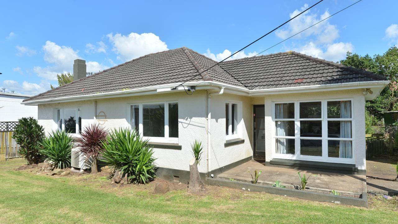 1 Whau Valley Road, Whau Valley