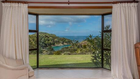 106 Landowners Lane, Tutukaka Coast