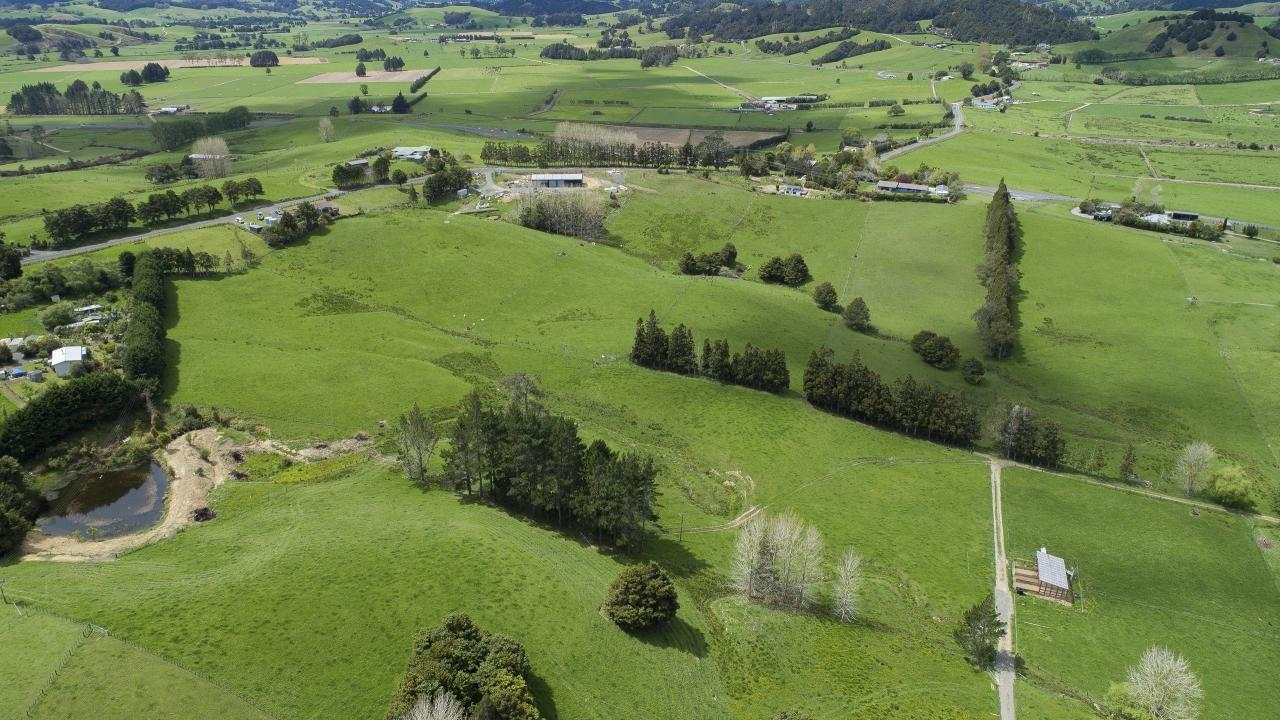 37A Bon Vue Ridge, Whakapara