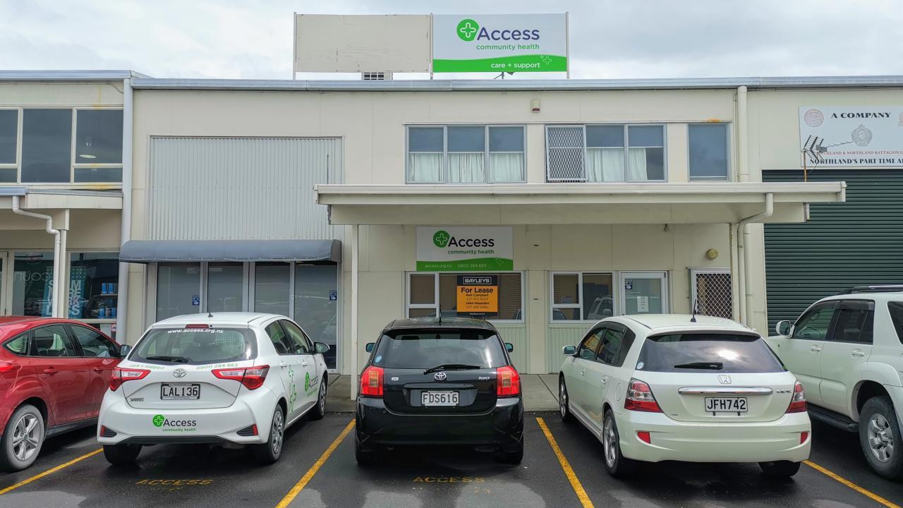 8 Okara Drive, Whangarei City Surrounds