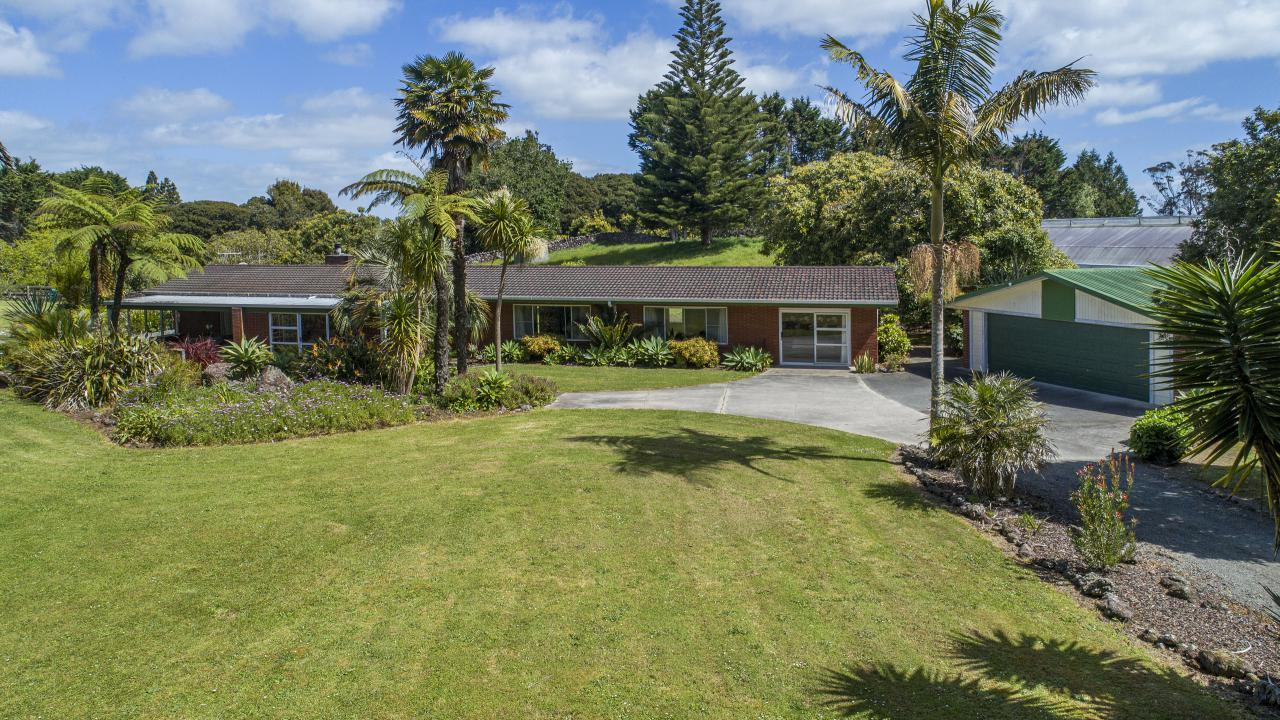 67 Puriri Grange Lane, Maunu
