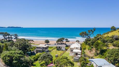 1305C Matapouri Road, Sandy Bay