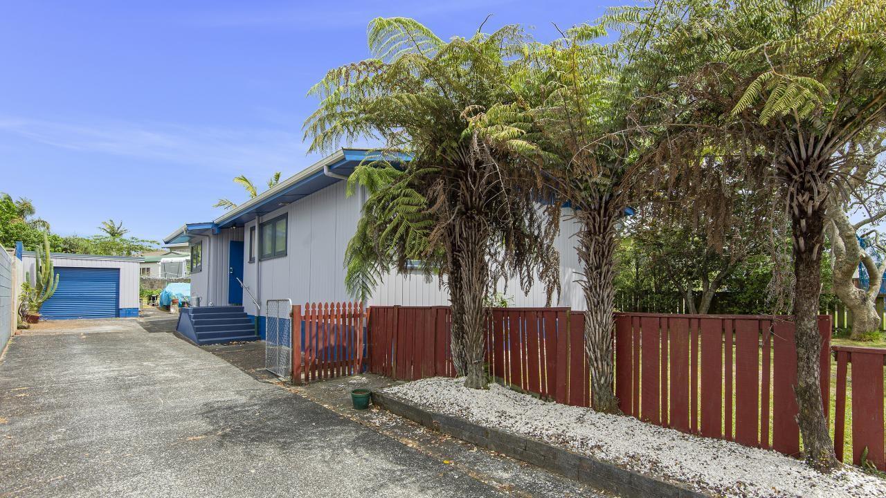 16 Avon Street, Tikipunga