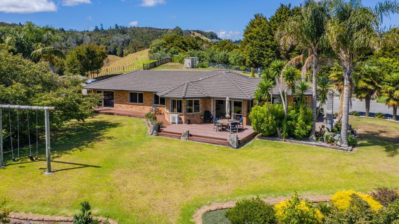 55 Maunu Estate Drive, Maunu