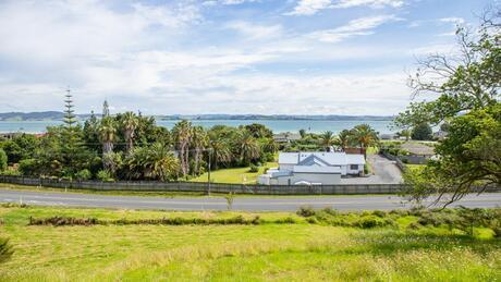 421 Whangarei Heads Road, Whangarei Heads