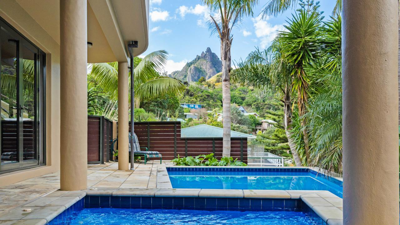 11 Bay View Place, Whangarei Heads
