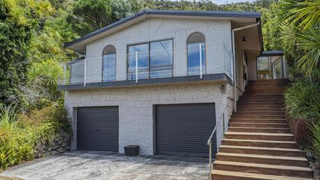 6 Bay View Place, Whangarei Heads