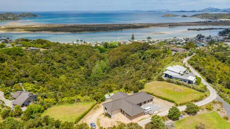 Lots 5 and 7 Sandspit View Way, Ngunguru