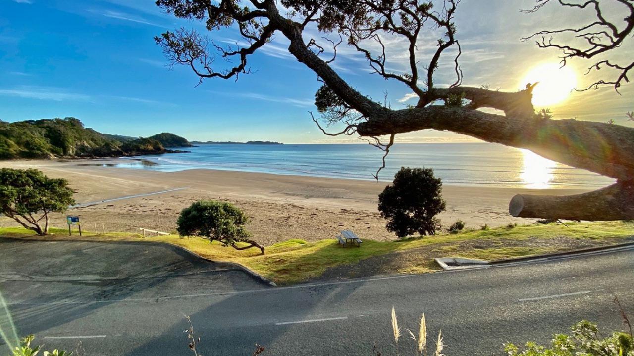 1305 Matapouri Road, Sandy Bay