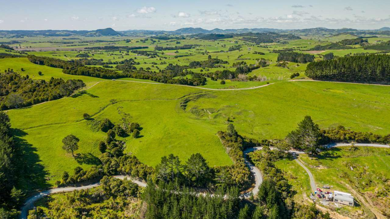 Lot 5, 519 Crows Nest Road, Hukerenui