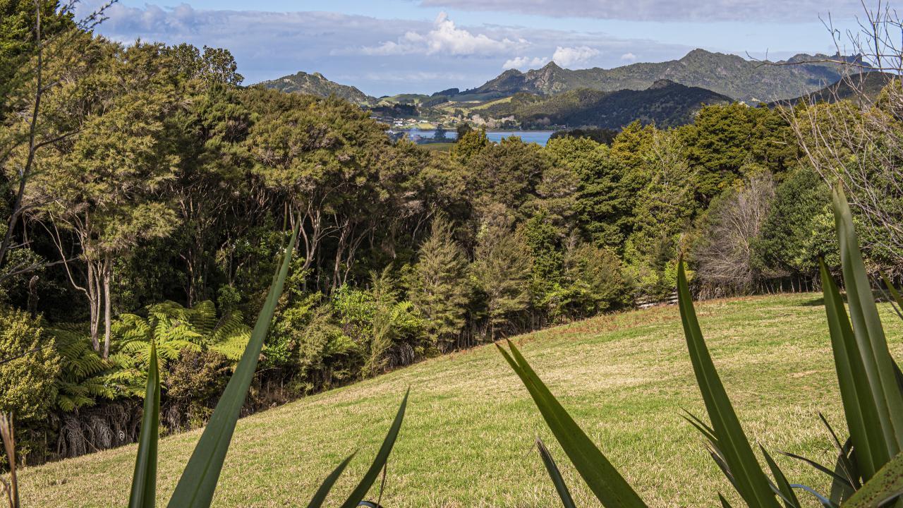 56 Te Rongo Road, Parua Bay
