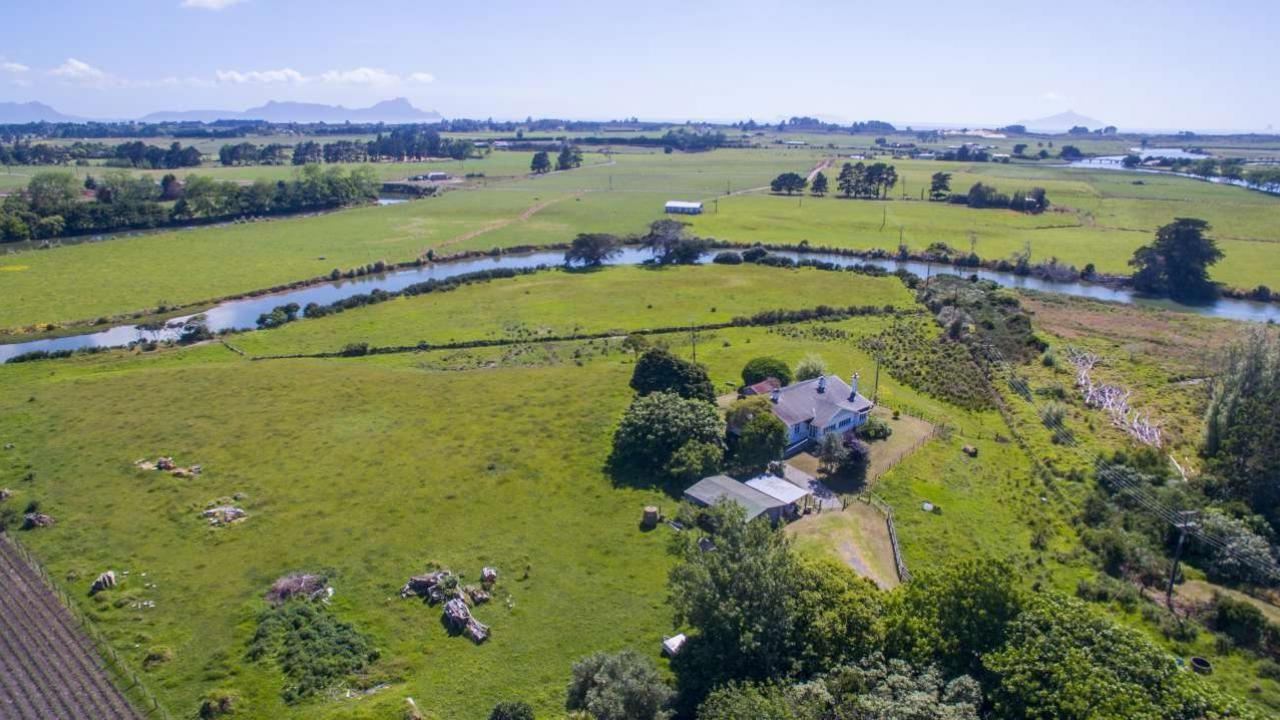 47 Ferry Road, Waipu