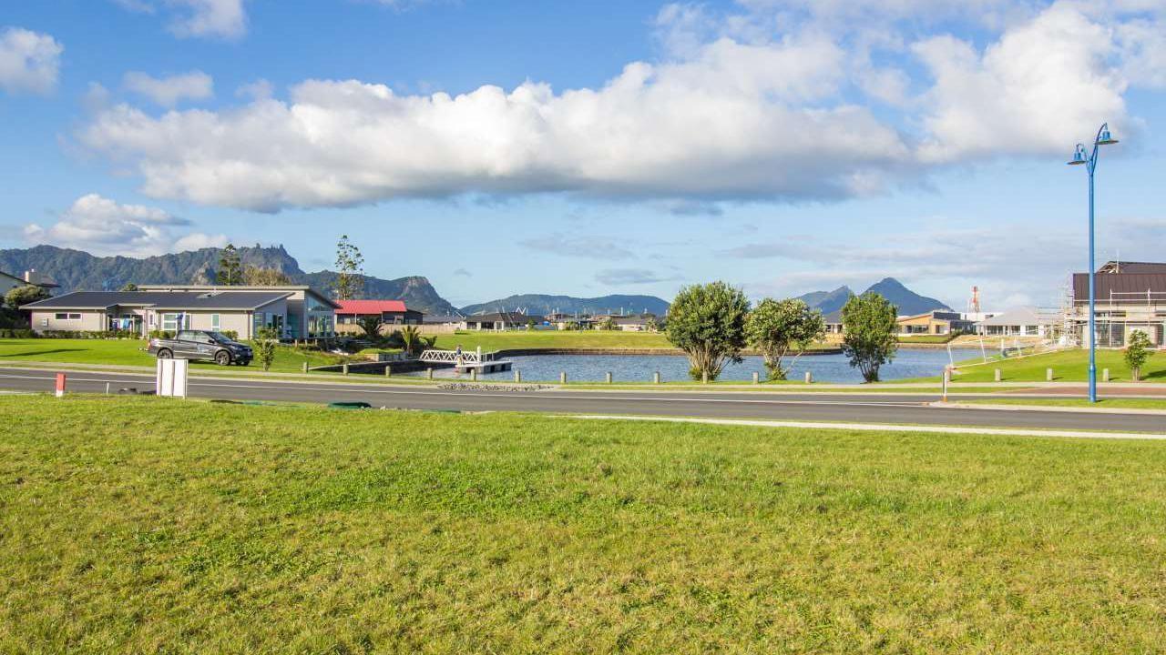 6 Waitemata Drive, One Tree Point