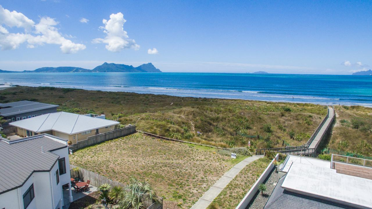 111 Bream Bay Drive, Ruakaka