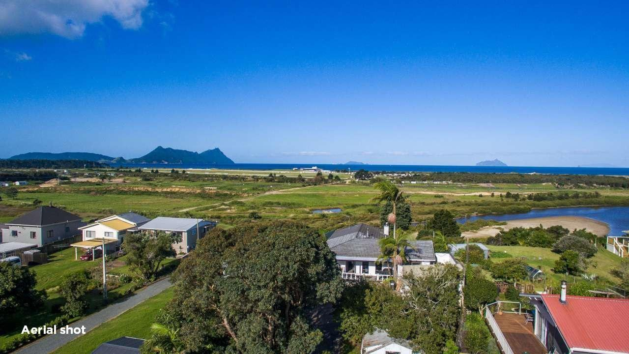 126 Marsden Point Road, Ruakaka