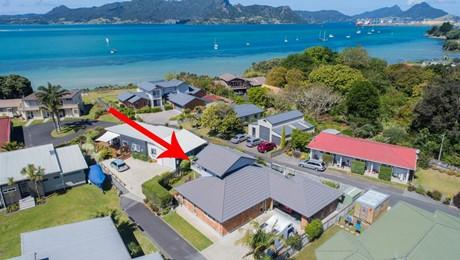 152A One Tree Point Road, One Tree Point