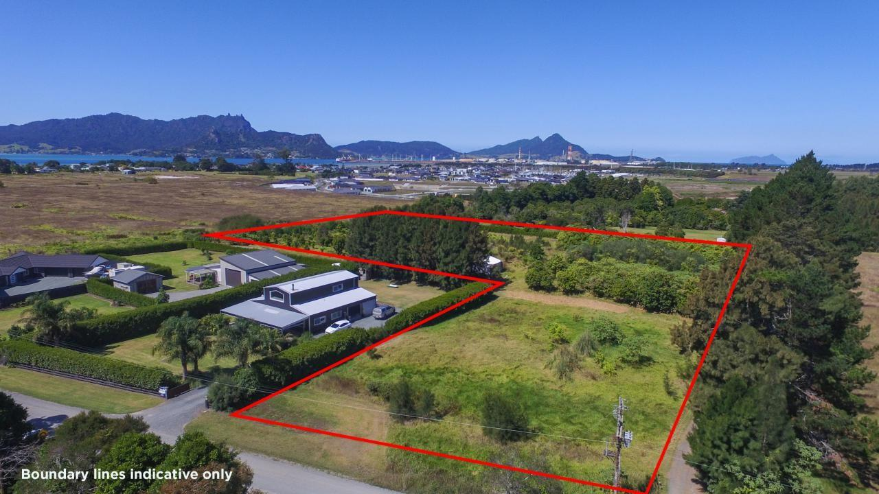 73 Pyle Road East, One Tree Point