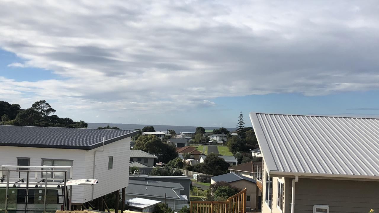 18 Nautical Heights , Mangawhai Heads