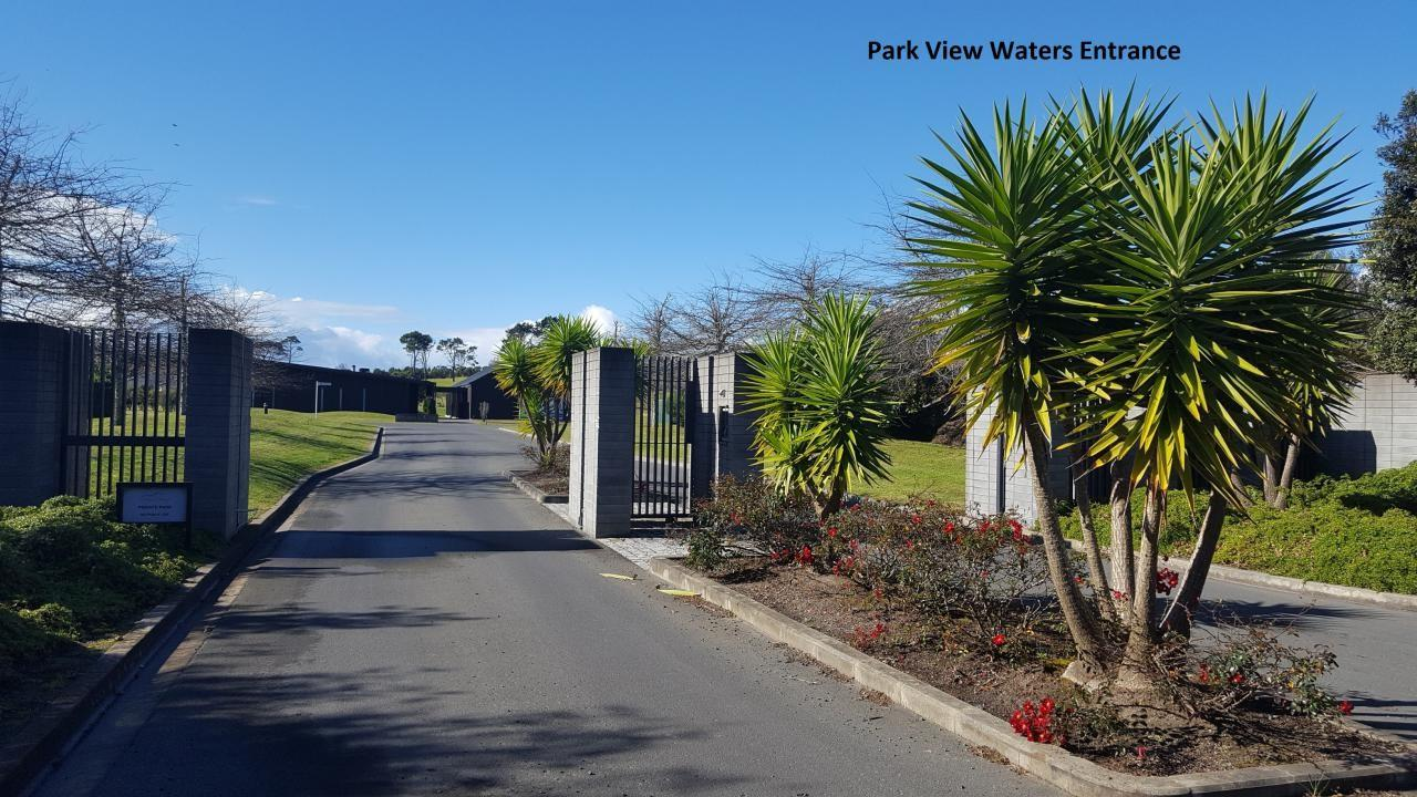 Lot 41 Park Lane - Park View Waters, Mangawhai Heads
