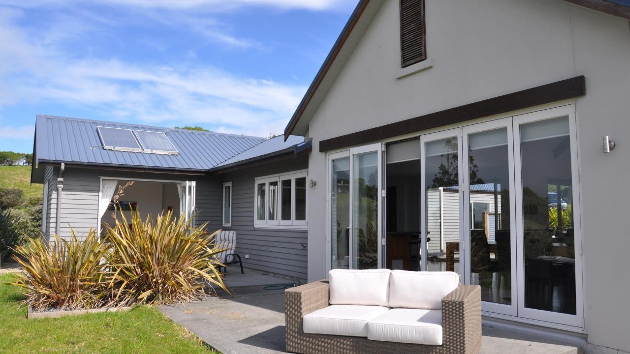 280 Staniforth Road, Te Arai