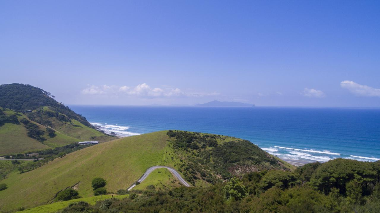 Lot 19 Taranga View Road, Mangawhai Heads