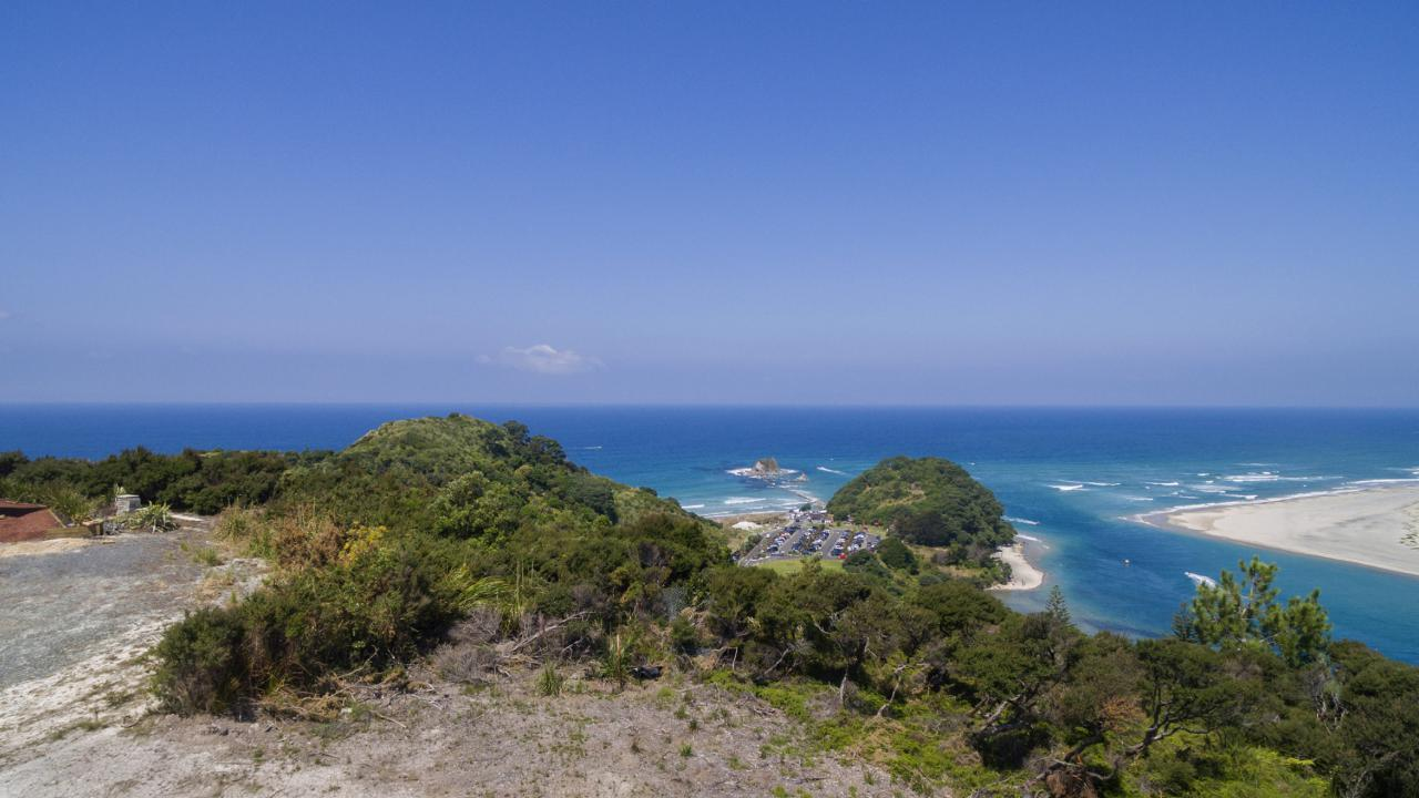 Lot 17 Seacoast Road, Mangawhai Heads