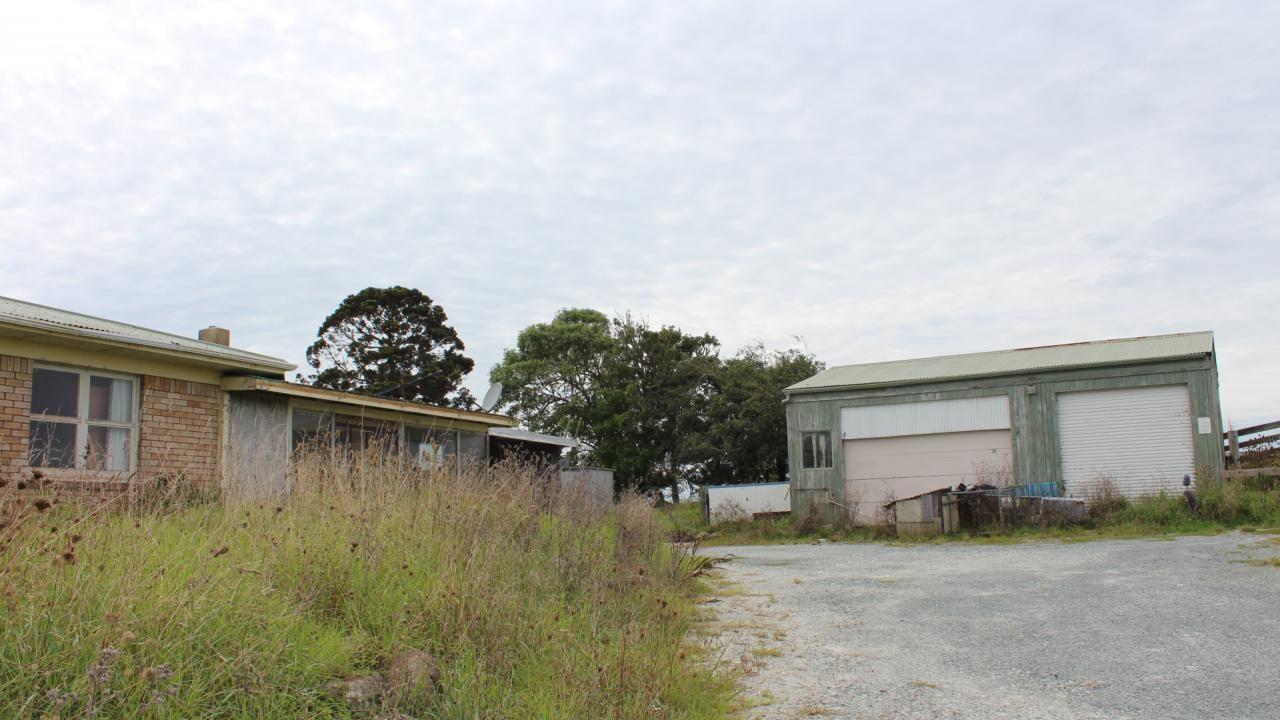 Lot 29 Kaiwaka Mangawhai Road, Mangawhai