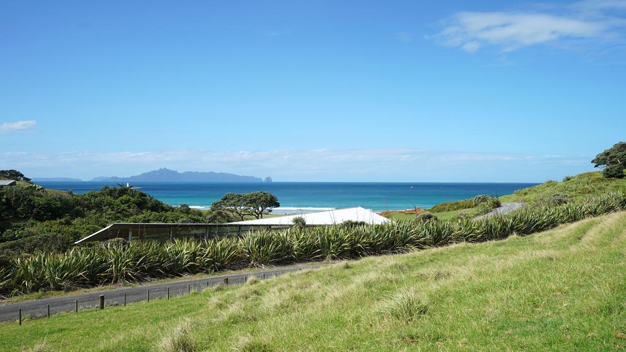102/1825 Cove Road, Mangawhai Heads