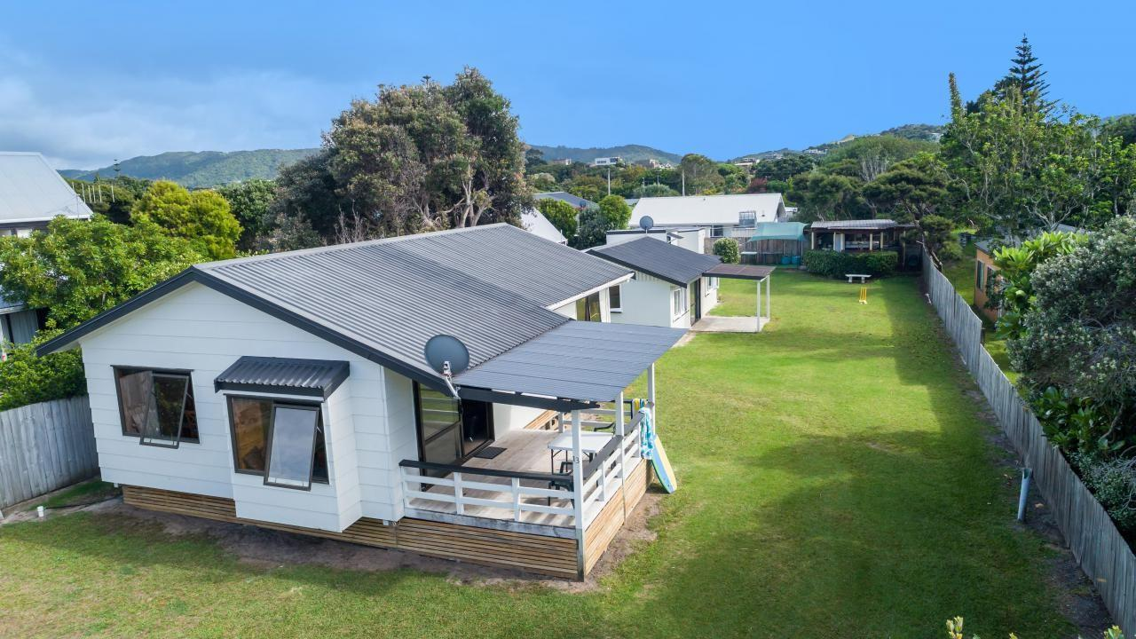 13 Holiday Crescent, Mangawhai Heads