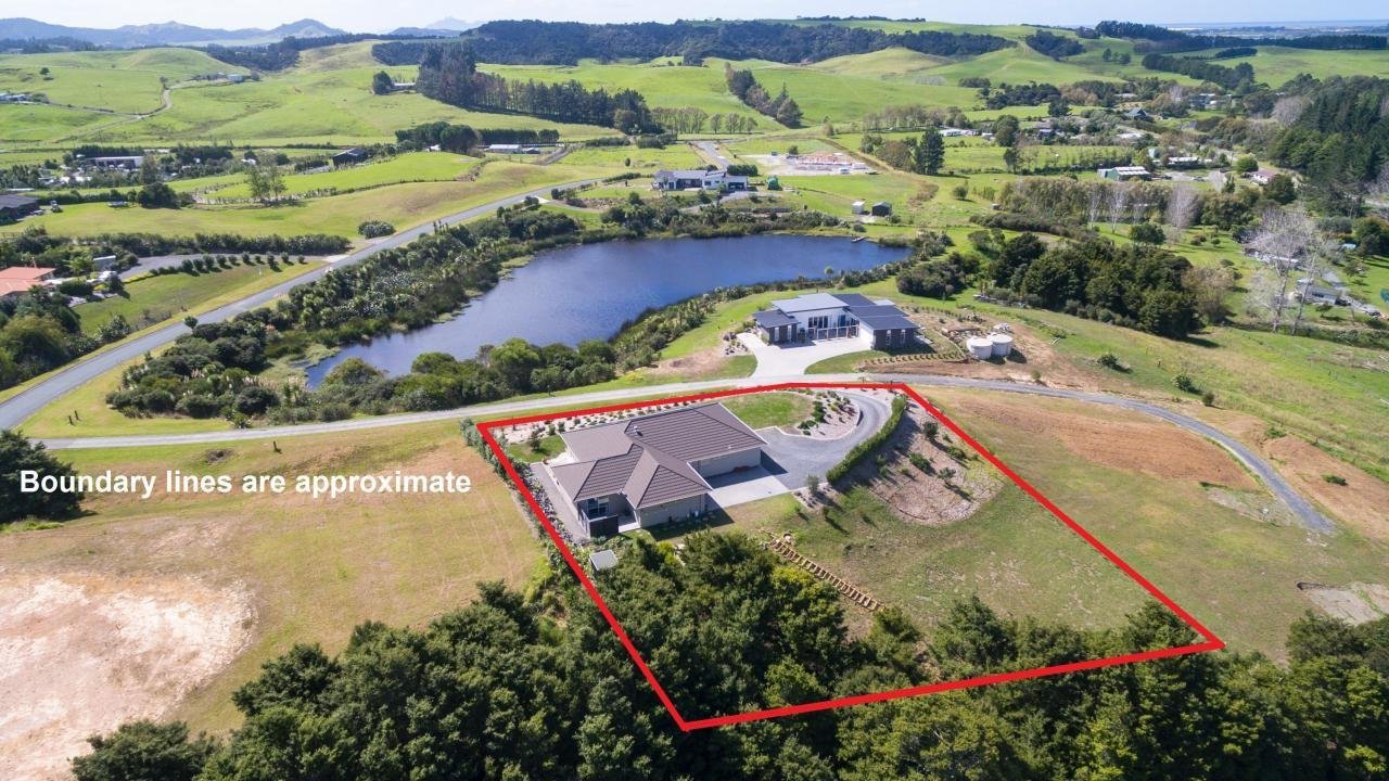 Lot 11 161 Tara Road, Mangawhai
