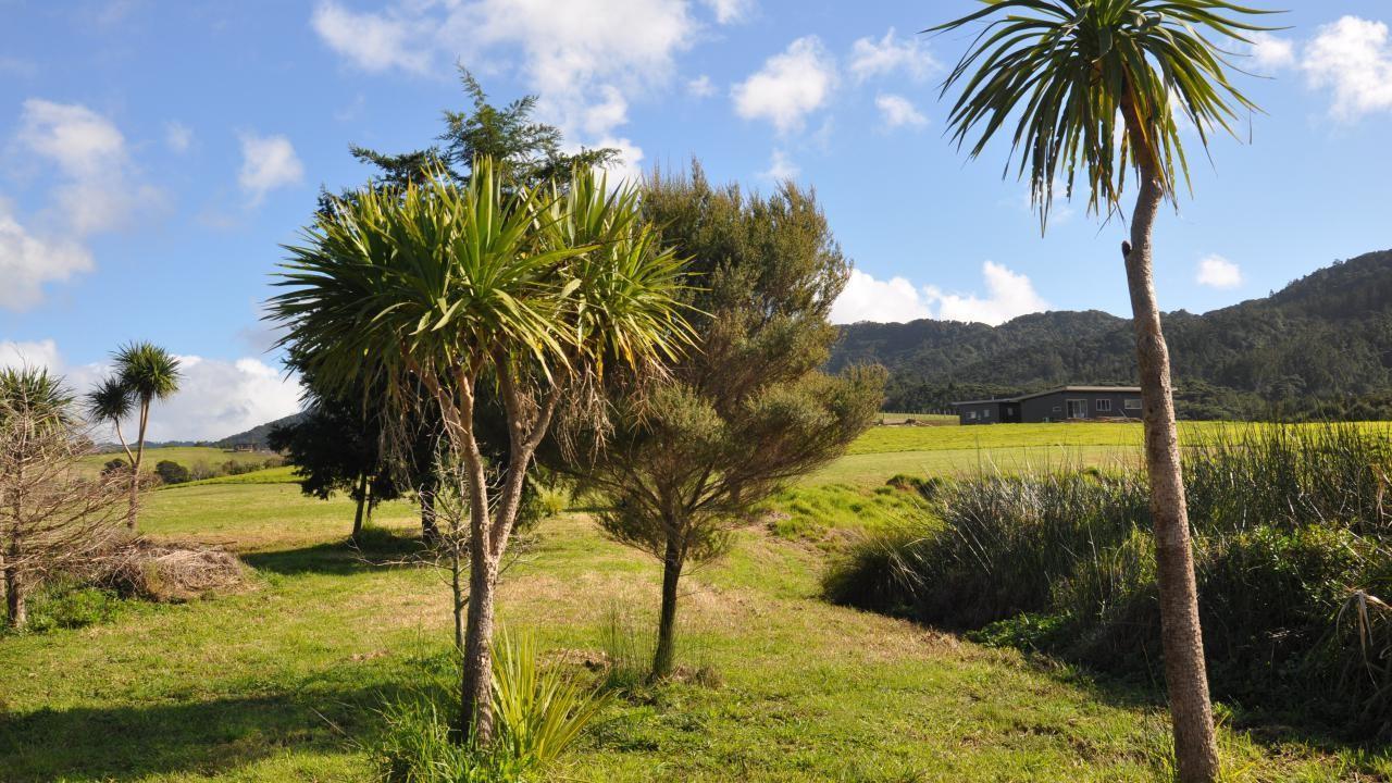 48 Robert Hastie Drive, Mangawhai Heads