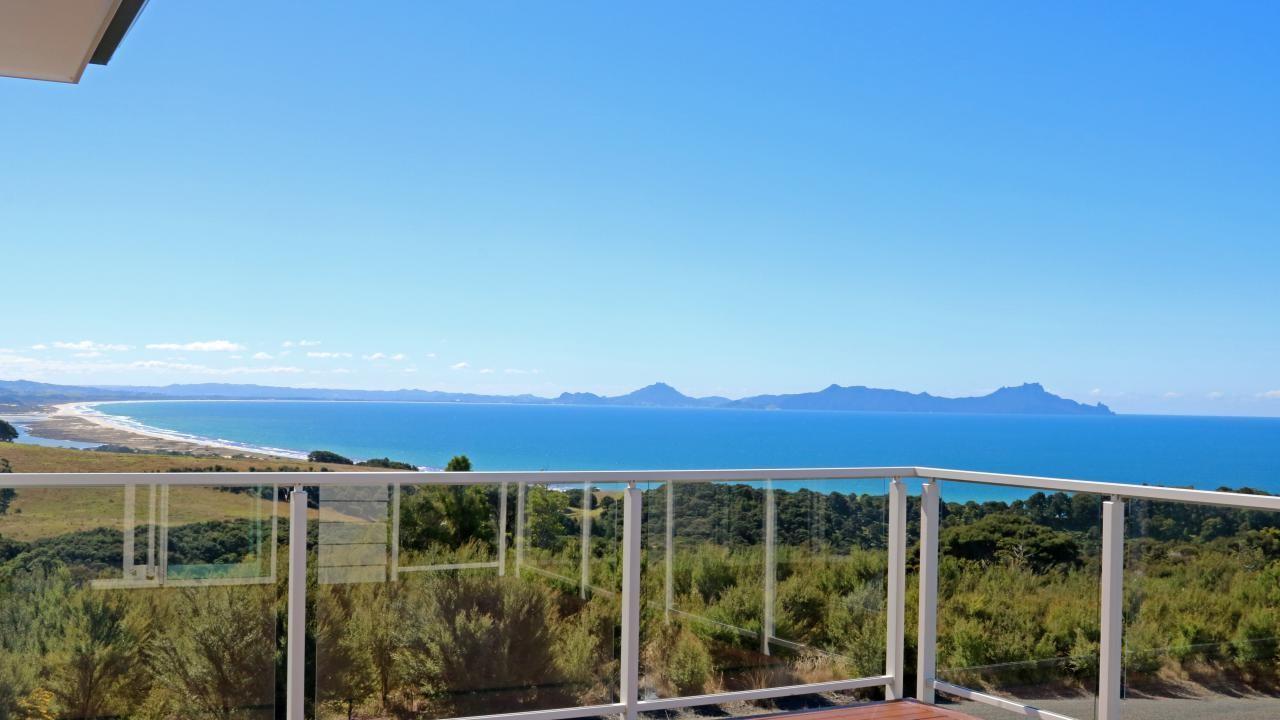18a Aqua View Drive, Waipu Cove
