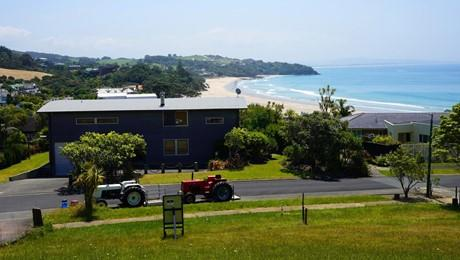 6 Highland Lass Place, Langs Beach