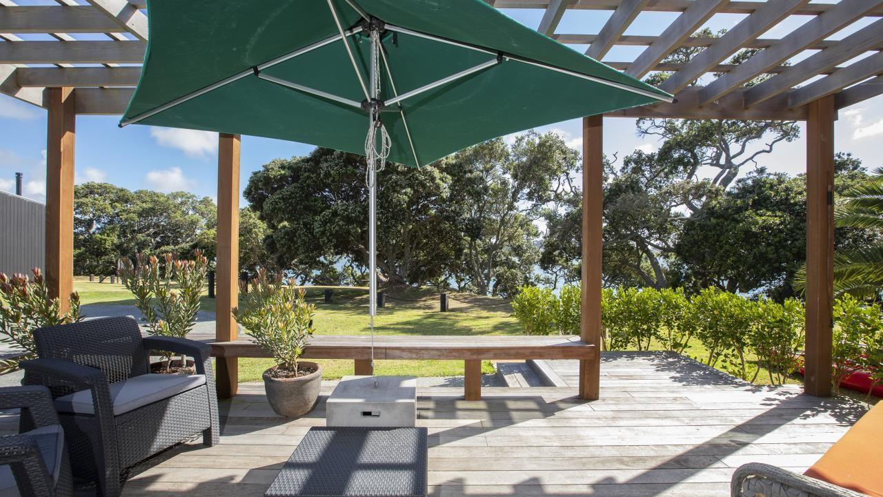 16 Citrus Place, Harbourside Estate, Mangawhai