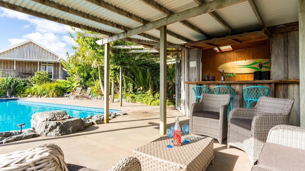 2306b Cove Road, Mangawhai