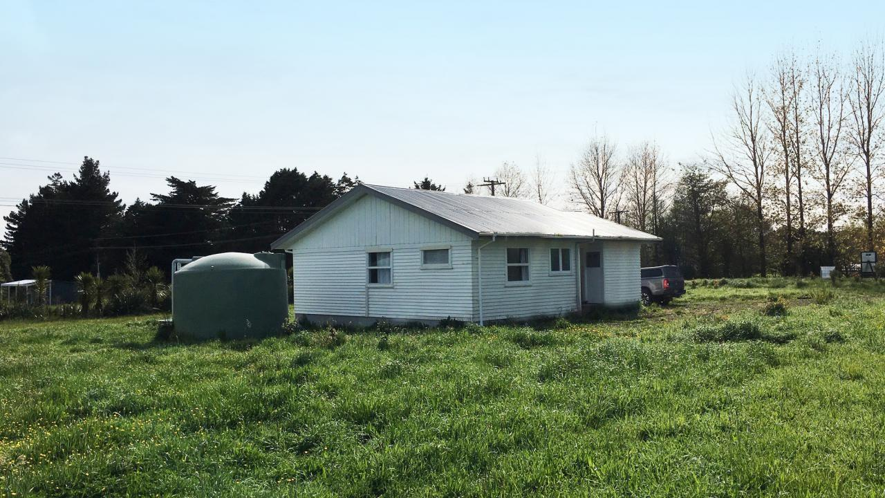 751 Settlement Road, Hakaru